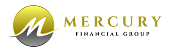 Mercury Financial Group